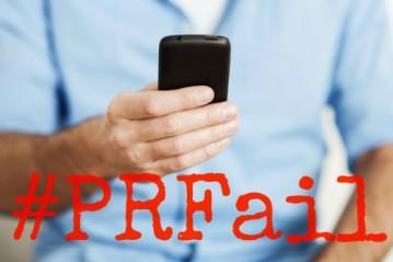 prfail-e1450117524476