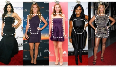 innovation-fashion-ideas-for-style-with-different-fashion-styles-for-women-with-celebrities-with-different-body-types