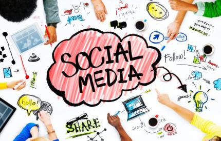 social-media-01-1