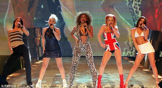 1415020994148_wps_17_the_spice_girls_perform_o