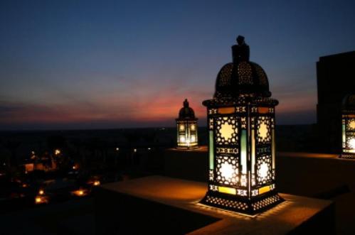 ramadan-canada